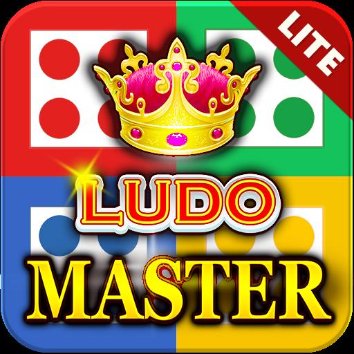 Ludo Master™ Lite