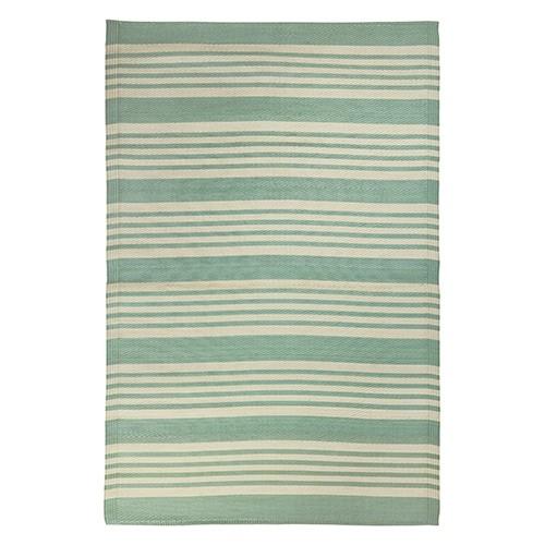 https://www.smunk.de/kunststoff-teppich-stripes-120x180cm-gruen