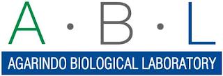 Lowongan Kerja PT Agarindo Biological Company Penempatan Aceh