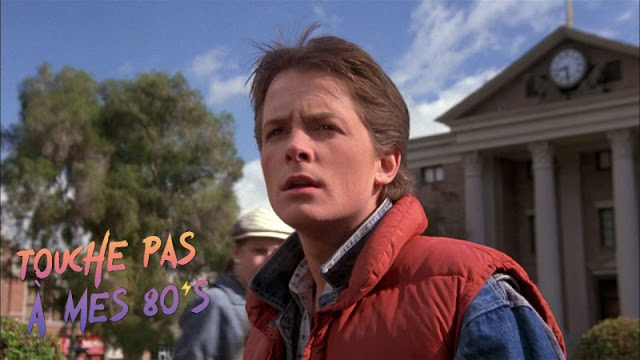 https://fuckingcinephiles.blogspot.com/2019/03/touche-pas-mes-80s-26-back-to-future.html