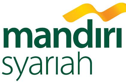 Lowongan Kerja Pekanbaru : PT. Bank Syariah Mandiri Maret 2017