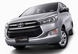4 Alasan Mengapa Beli Toyota Memberikan Keuntungan yang Tidak Terduga
