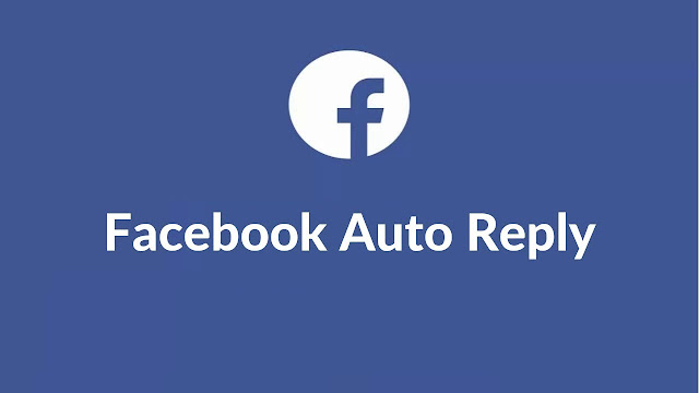 flagbd, flagbd.com, facebook auto response, auto message replay, টিটোরিয়াল, facebook page, fan page tutorial, how to auto replay on facebook, facbook fan page tutorial, how to auto replay, facebook fan page trick, tricks, tips, support, fan page auto sms, auto facbook sms, auto sms, fb fan page,wa chat bot, whatsapp, tips, whatsapp auto responder, whatsapp auto reply, auto reply, bot, whatsapp autoresponder, tasker whatsapp, auto message whatsapp, whatsapp auto message, messages, android, whatsapp auto reply app, whatsapp auto reply bot, whatsapp auto reply apk, auto reply for whatsapp, whatsapp auto reply without root, how to auto reply whatsapp messages, auto reply whatsapp, sms autoresponder