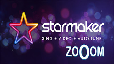 starmaker,how to download starmaker song in android.,how to download starmaker song in gallery or android,how to download old version apps for android,starmaker app download,starmaker song download,starmaker app,cara download video starmaker,how to download starmaker song,how to download starmaker songs,cara download video star android,cara download video starmaker ke galeri,cara download video star di android,download starmaker songs to gallery,download houseparty on android