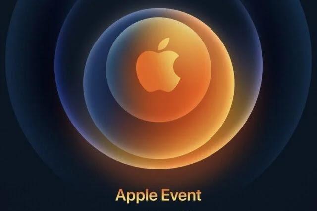 iPhone 13 d'Apple aura lieu le 14 septembre