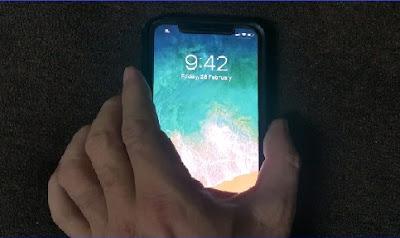 أهم سبع مواصفات في iPhone 11