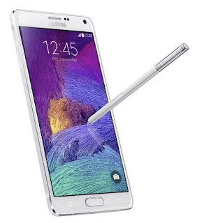 Samsung-Galaxy-Note-4-Duos-Firmware