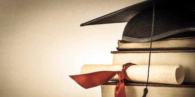 Daftar Universitas dengan Jurusan Akuntansi Terbaik di Indonesia