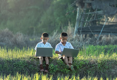 Where to download DepEd modules, worksheets for free