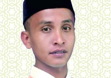 Nasri Kecewa Sikap Gubernur Aceh Tolak Qanun Pilkada