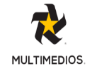 MULTIMEDIOS TV MEXICO EN VIVO