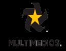 MULTIMEDIOS TV MEXICO EN VIVO