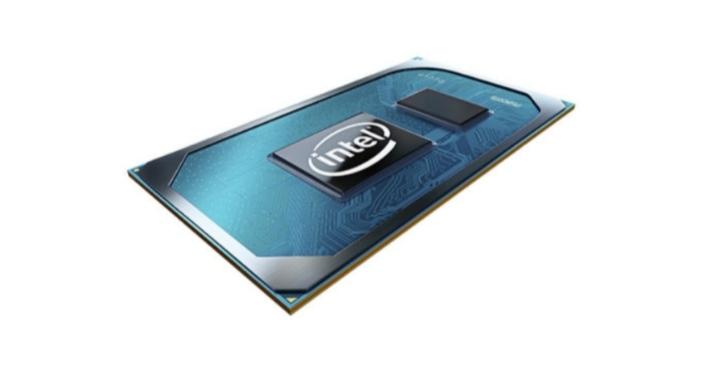 Perbandingan Prosesor AMD dan Intel untuk Laptop