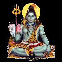 Shiva Puja Vidhanamu In Telugu
