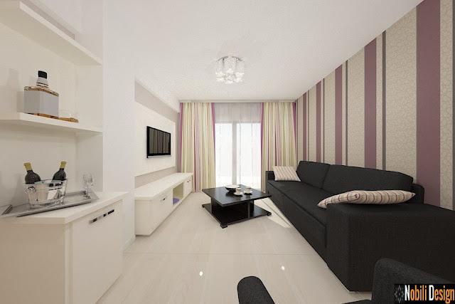 Design interior pensiune - Amenajari interioare| Design - interior - pensiune - turistica - Valea - Doftanei - Prahova.