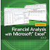 Financial Analysis with Microsoft Excel, 7th Edition