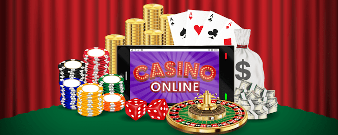 Comparing Live Casino Providers: Who's the Best?