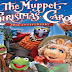 Best Christmas movies to watch with your kids 6. The Muppet Christmas Carol (1992)