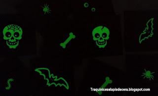 Halloween- jogo da memória