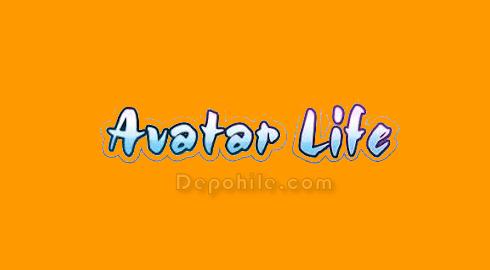 Avatar Life Süresi Bitmeyen Kodlar Temmuz 2020 Bedava Altın