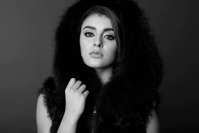 Kalani Hilliker age, dad, moms, boyfriend, ethnicity, birthday, brother, maddie ziegler, how old is, snapchat, dance 2016, range rover, dance moms, dancing, socks, hot, sock line, instagram