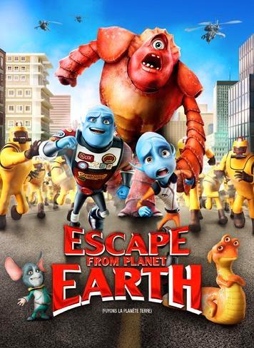 Earth movie hindi