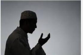 IBADAH DAN CINTA (Kultum Ramadhan) ke-16