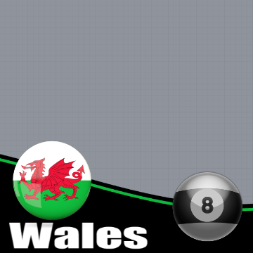blackball facebook frame wales