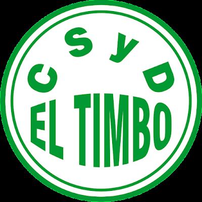 CLUB SOCIAL Y DEPORTIVO EL TIMBO (JARDÍN AMÉRICA)