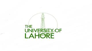 UOL Jobs 2021 - UOL Careers - UOL Vacancies - UOL Online Apply - University of Lahore Jobs 2021 - UOL Job Vacancies - Online Apply :- careers@uol.edu.pk
