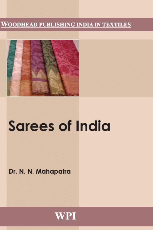 Sarees of India