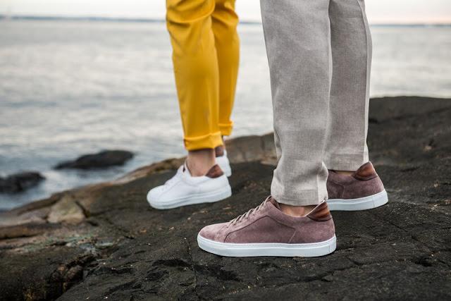 Sepatu-Nyaman-Kunci-Penampilan-Yuk-Intip-3-Tips-Memilih-Sepatu-Untuk-Kamu