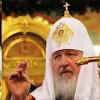 """Sambil Menangis di Depan Jemaatnya Pendeta Ini Mengatakan """"Islam Agama yang Benar"""""""