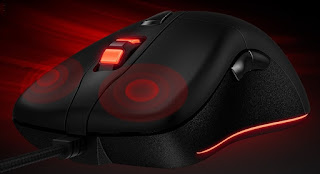 INFAREX M20 Mouse at an affordable price for everyone