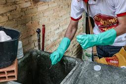 Brigada Itinerante da Dengue vai a Rosário do Catete, Cumbe e Itabaianinha na próxima semana