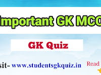 GK Question: Indian Freedom Movement