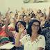 Itaberaba paga primeira parcela de Direitos e Vantagens a Educadores