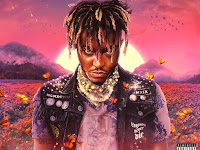 Juice WRLD ft. Marshmello,Polo G,Kid Laroi - Hate The Other Side | Download