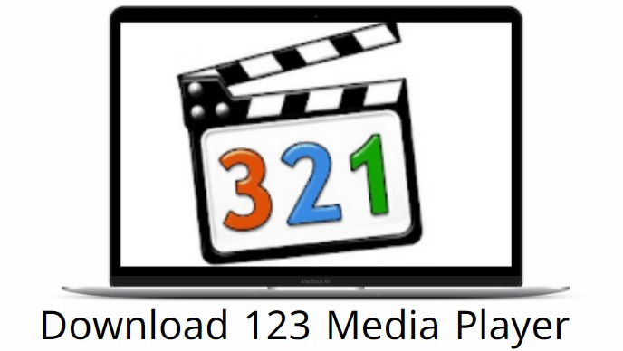Download 123 Media Player 2021 for PC and mobile latest version