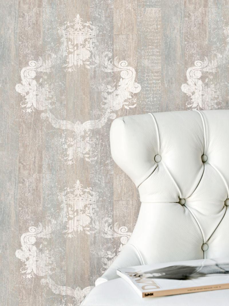 dr mmeverden interi r interi rblogg interi r nettbutikk og husbygger et hav av muligheter. Black Bedroom Furniture Sets. Home Design Ideas