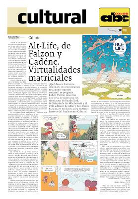 https://www.abc.com.py/edicion-impresa/suplementos/cultural/2019/06/30/alt-life-de-falzon-y-cadene-virtualidades-matriciales/