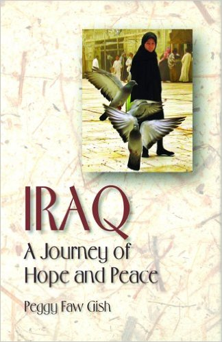 Iraq: A Journey of Hope and Peace Review
