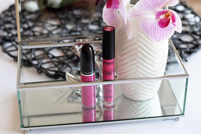 kutak-srece-notino_hr-mac-cosmetics-matte-lipstick-deborah-milano