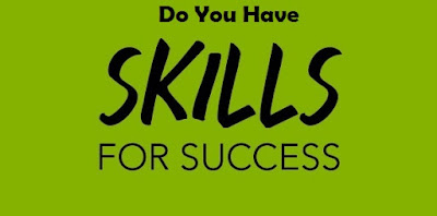 Which Skills Are Necessary To Find A Job In The USA As A Foreigner