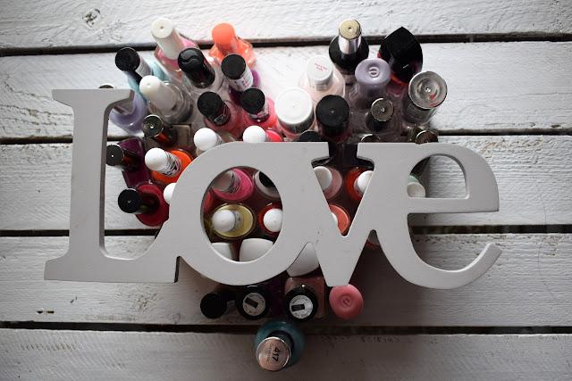 Recenzja 15 marek lakierów do paznokci