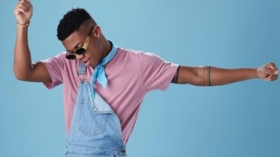 Kidi – Next Time I See You Lyrics