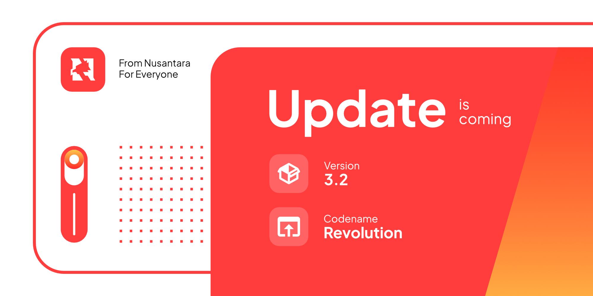 [ROM] NusantaraProject - v3.2 Revolution [Mi 9][Cepheus]