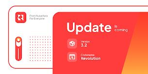[ROM] NusantaraProject - v3.2 Revolution [Mi 6][Sagit]