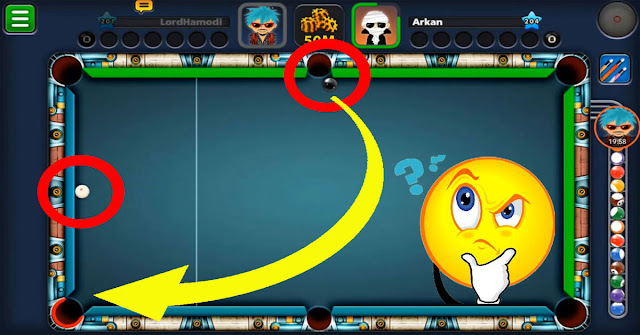 matches 8 ball pool