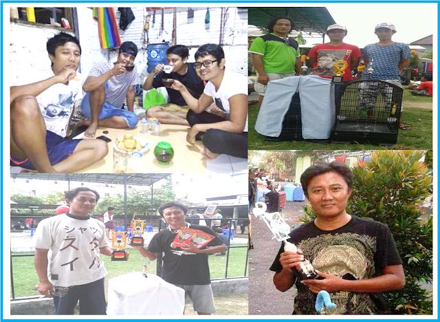 http://www.munawirsuprayogi.com/2018/05/hasil-kerajinan-anak-kampung-yang-mendunia.html